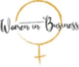 Women in Business Society