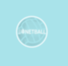 Bath Spa Netball Club
