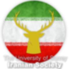 Surrey Iranian Society