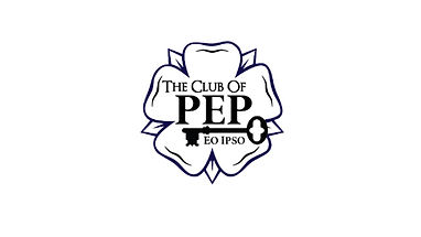 The Club of PEP