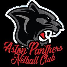 Aston University Panthers Netball Club