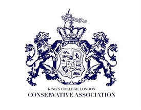 King's College London Conservative Association