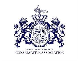 King's College London Conservative Association