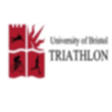 University of Bristol Triathlon Club
