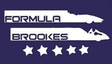 Formula Brookes