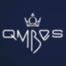 Queen Mary Business & Enterprise Society