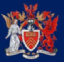 Bioscience Rugby Club