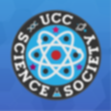 UCC Science Society