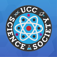 UCC Science Society