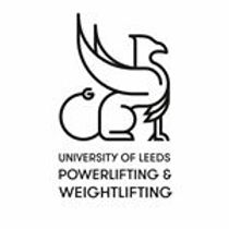 University of Leeds Powerlifting and Weightlifting Club