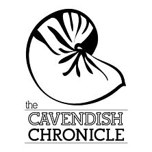 The Cavendish Chronicle