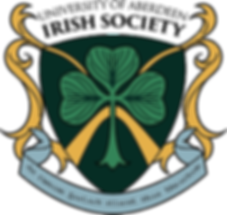 University of Aberdeen Irish Society