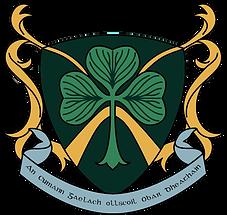 University of Aberdeen Irish Society