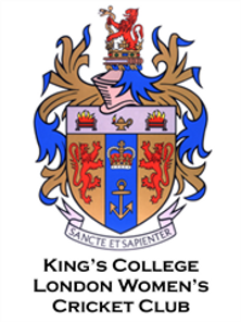 King's College London Women's Cricket Club