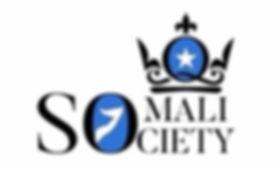 Queen Mary Somali Society