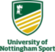 University of Nottingham ladies lacrosse