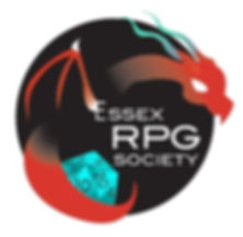 Essex RPG Society
