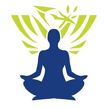 LJMU Yoga Society