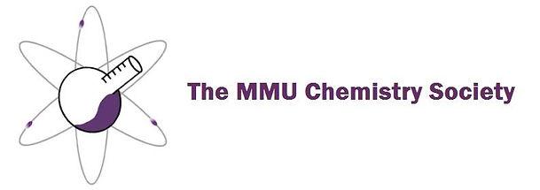 MMU Chemistry Society