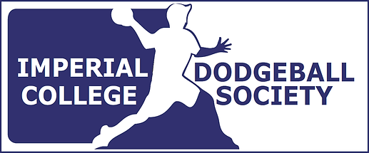 Imperial College Dodgeball Society