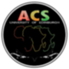 Edinburgh University African Caribbean Society