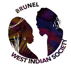 Brunel West Indian Society