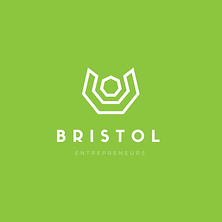 University of Bristol Entrepreneur Society