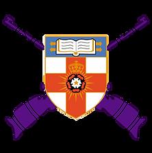 University of London Rifle Club