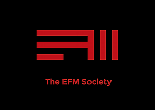 Economics, Finance and Management (EFM) Society