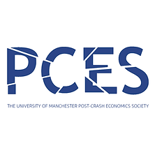 PCES (Post-Crash Economics Society)