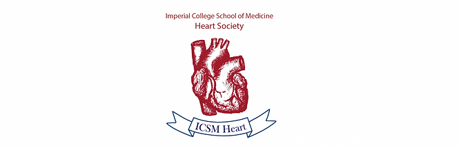 Imperial College Heart Society