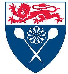 Newcastle University Darts Society
