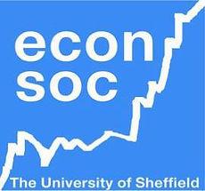The University of Sheffield Economics Society
