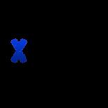 Logo Expanders bleu avec baseline carré (1).png