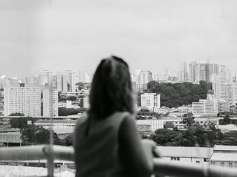 DECISÕES DE BAIXA AUTOESTIMA