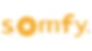 somfy-logo-vector.png