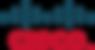 Cisco_logo-1000px.png