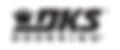 doorking-logo-small-300x125.png