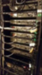 Rack bb.jpg