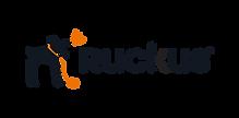 RUCKUS-logo.png
