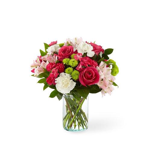 Sweet & Pretty Bouquet
