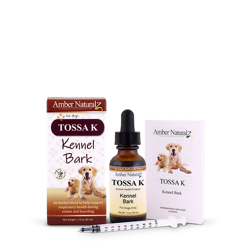 Tossa-K-1oz-Package
