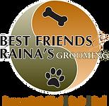 Best Friends - Logo 2020.png