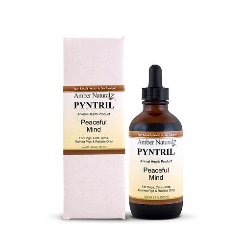 Pyntril-4oz-BoxSet