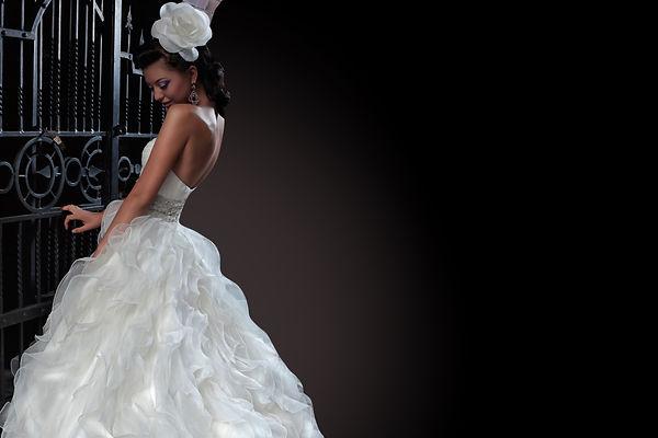 Niagara Wedding Videographers