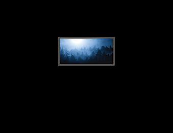 Lightscapes_Logo.png
