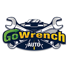 GoWrench-Square_Logo-Transparent_BG.png
