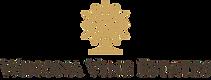 WVE_logo_1.png