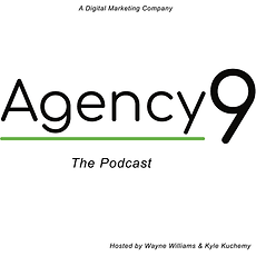 agency9-logo-1400px-green Cover.png