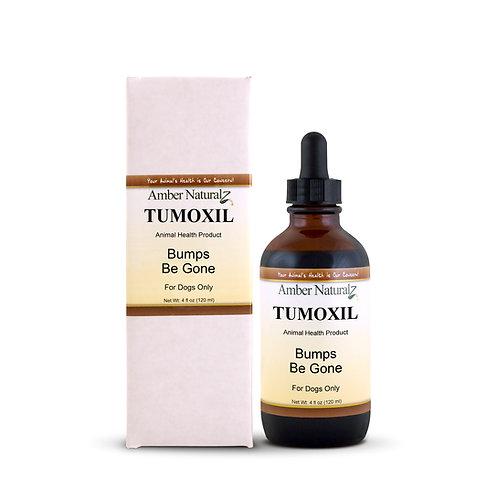 Tumoxil-4oz-BoxSet
